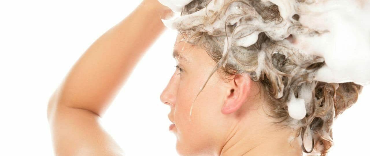 Best Shampoo Women