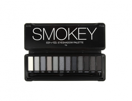 Best Black Eyeshadow