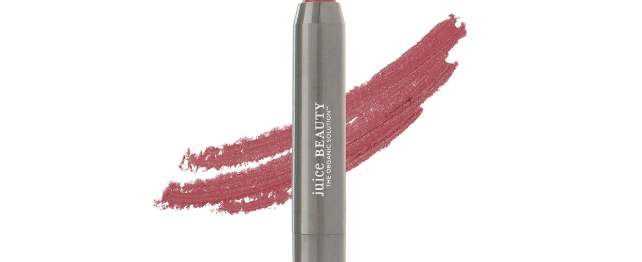Best Lipstick Thin Dry Older Lips