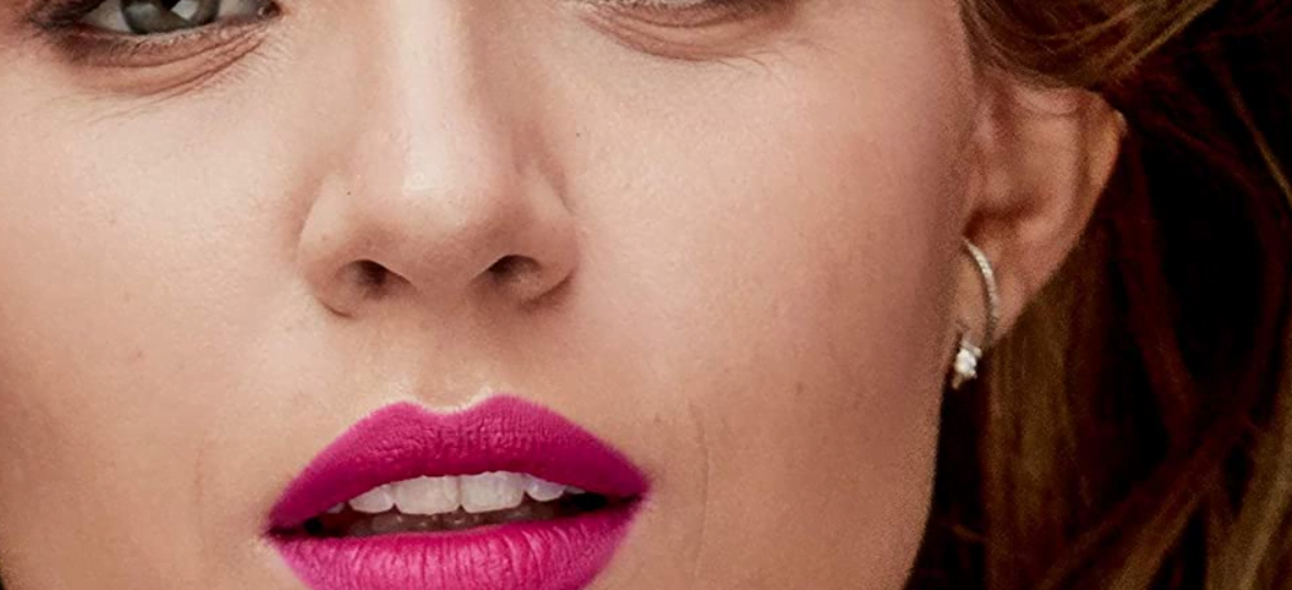 Best Lipstick for Aging Lips