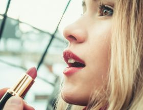 Best Lipsticks That Stays on All Day