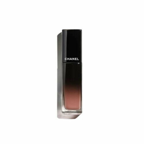 Chanel Rouge Allure Laque Liquid Lip Colour- 62 Still