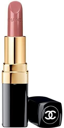 Chanel Rouge Coco Lipstick 428 Cecile