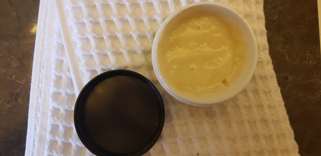 zion-health-deep-cleansing-scalp-and-hair-scrub-open