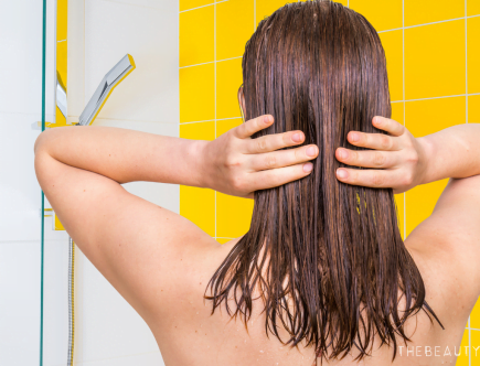 The 11 Best Natural and Organic Shampoos and Conditioners