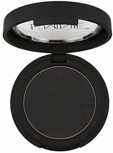 ISMINE Single Eyeshadow Powder