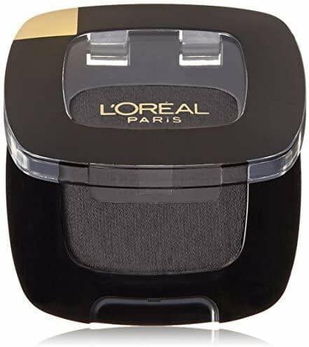L'Oréal Paris Colour Riche Monos Eyeshadow