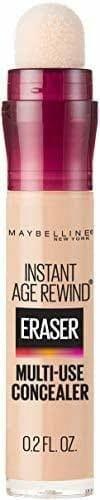 Maybelline Instant Age Rewind Eraser Concealer
