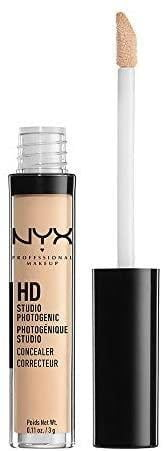 NYX PROFESSIONAL HD Photogenic Concealer