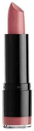 NYX Professional Lipstick