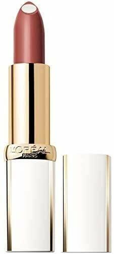 L'Oreal Paris Age Perfect Lipstick