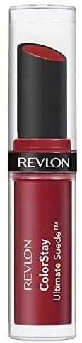 Revlon ColorStay Lipstick