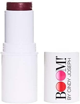 BOOM Lipstick