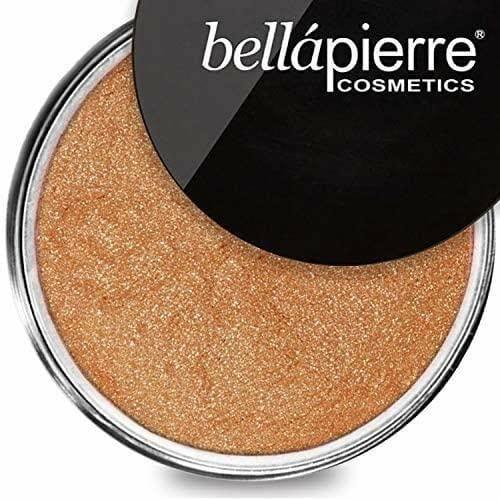 Bellapierre Bronzer