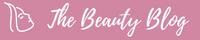 TBB Logo 2