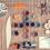 The Best Beginner Acrylic Nail Kits of 2021